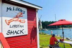 Lobstah9