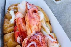 Lobstah5